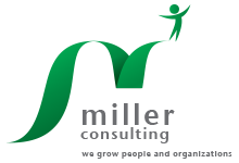 Miller Consulting Group Logo