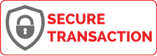 secure-transaction